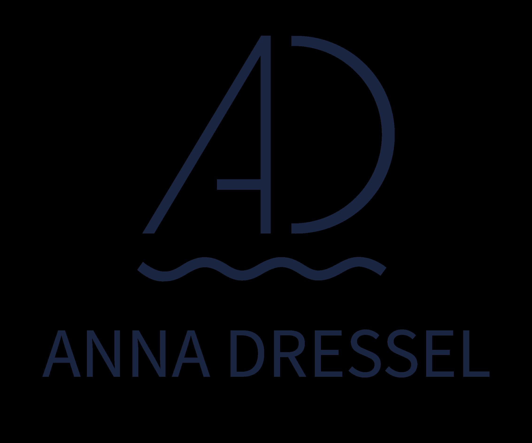 ANNA DRESSEL
