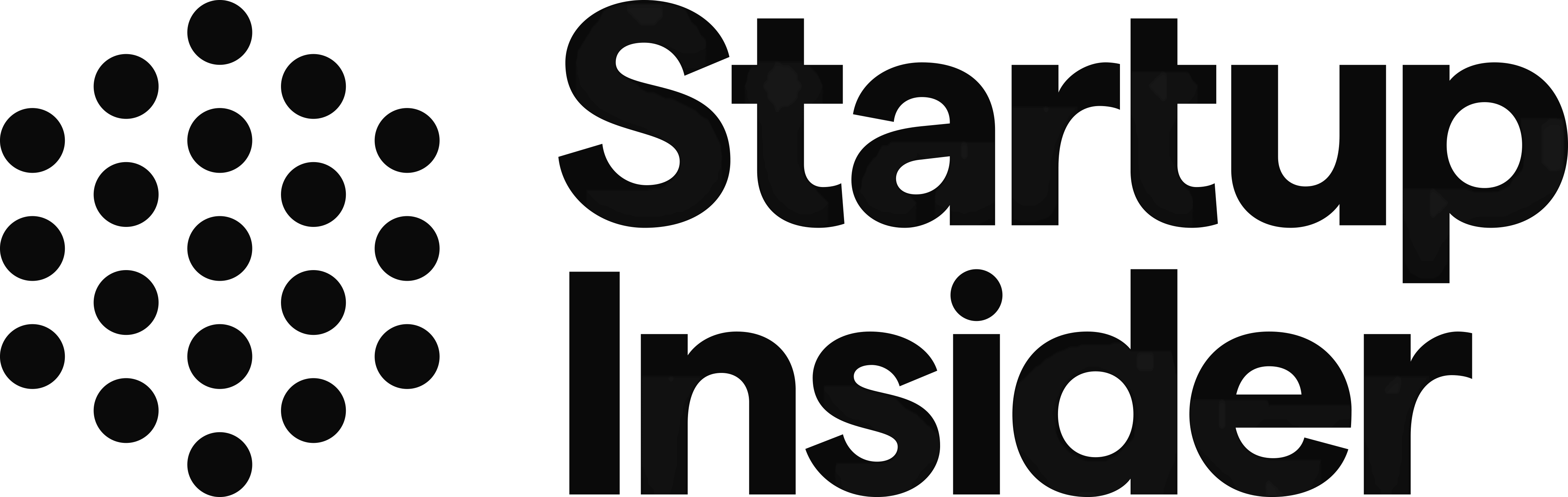 Startup Insider